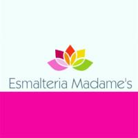 Vaga Emprego Manicure e pedicure Vila Antonina SAO PAULO São Paulo ESMALTERIA Esmalteria Madame's