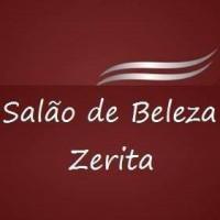 Salão de Beleza Zerita SALÃO DE BELEZA