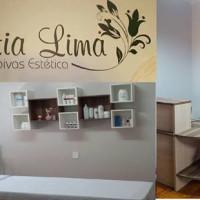 KATIA LIMA Cabelo, Noivas e Estética SALÃO DE BELEZA