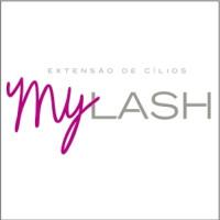 MyLASH CLÍNICA DE ESTÉTICA / SPA