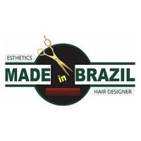 Vaga Emprego Manicure e pedicure Brooklin Paulista SAO PAULO São Paulo SALÃO DE BELEZA MADE IN BRAZIL