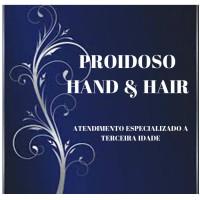 PROIDOSO HAND&HAIR OUTROS