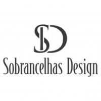 Sombrancelhas Design SALÃO DE BELEZA