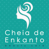 Cheia de Enkanto Beauty Care CLÍNICA DE ESTÉTICA / SPA
