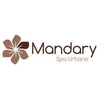 Mandary Spa CLÍNICA DE ESTÉTICA / SPA