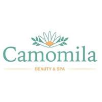 Camomila Beauty & Spa ESMALTERIA