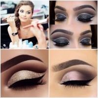 kariny Makeup OUTROS