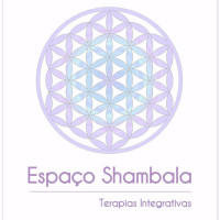 Espaço Shambala CLÍNICA DE ESTÉTICA / SPA