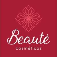 Beauté Cosméticos SALÃO DE BELEZA