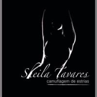 Sheila Tavares Beauty SALÃO DE BELEZA