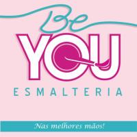 Esmalteria Be You ESMALTERIA