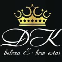 DK Beleza e Bem Estar SALÃO DE BELEZA