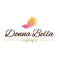Espaço Donna Bella  SALÃO DE BELEZA
