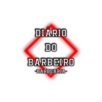 Diário do Barbeiro BARBEARIA
