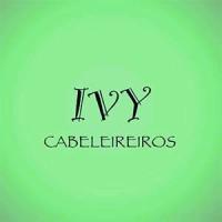 IVYCABELEIREIROS BARBEARIA