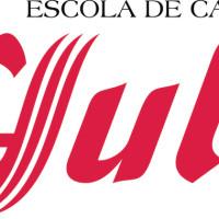 Escola de Cabeleireiros Julia INSTITUIÇÃO DE ENSINO