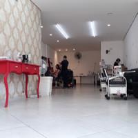 Vaga Emprego Manicure e pedicure Lapa SAO PAULO São Paulo SALÃO DE BELEZA SAMPA CHARME