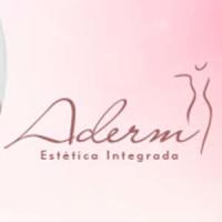 Aderm Estetica Integrada CLÍNICA DE ESTÉTICA / SPA