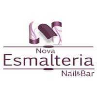 Nova Esmalteria Cabelo e Estética SALÃO DE BELEZA