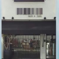 Studio 158 SALÃO DE BELEZA