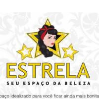 Espaço Estrela  SALÃO DE BELEZA