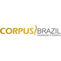 Vaga Emprego Designer de sobrancelhas Vila Romana SAO PAULO São Paulo CLÍNICA DE ESTÉTICA / SPA Corpus Brazil