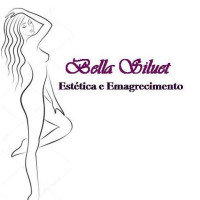 Clinica Bella Siluet CLÍNICA DE ESTÉTICA / SPA