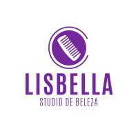 Lisbella Studio de Beleza SALÃO DE BELEZA