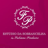 Estúdio da Sobrancelha By Fabiane Pinheiro CONSUMIDOR
