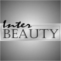Inter Beauty  SALÃO DE BELEZA