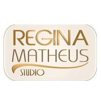 Regina Matheus Studio SALÃO DE BELEZA