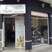 Vaga Emprego Manicure e pedicure Vila Silva Teles SAO PAULO São Paulo SALÃO DE BELEZA Studio Lillybella