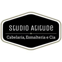Studio Atitude  SALÃO DE BELEZA