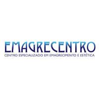 Emagrecentro CLÍNICA DE ESTÉTICA / SPA