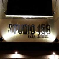 Vaga Emprego Massoterapeuta Vila Olímpia SAO PAULO São Paulo CONSUMIDOR Studio 158