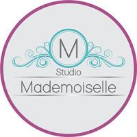 Studio Mademoiselle SALÃO DE BELEZA