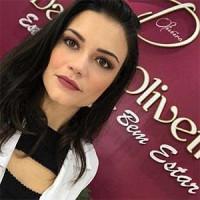 Estética Danielle Oliveira CLÍNICA DE ESTÉTICA / SPA