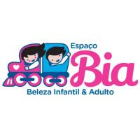 ESPAÇO BIA BELEZA INFANTIL E ADULTO  SALÃO DE BELEZA