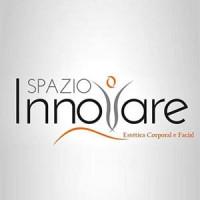 Spazio Innovare CLÍNICA DE ESTÉTICA / SPA