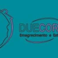 Due Corpi CLÍNICA DE ESTÉTICA / SPA