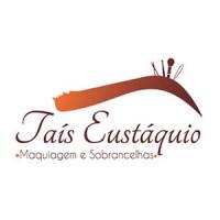 Taís Eustáquio Beauty Studio PROFISSIONAL AUTÔNOMO LIBERAL