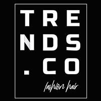 Vaga Emprego Manicure e pedicure Vila São Francisco SAO PAULO São Paulo SALÃO DE BELEZA Trends.co