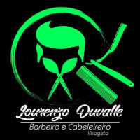 Lourenzo Duvale CONSUMIDOR