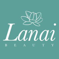 Vaga Emprego Manicure e pedicure Vila Olímpia SAO PAULO São Paulo SALÃO DE BELEZA Lanai Beauty