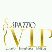 Spazzio Vip CONSUMIDOR