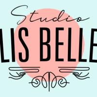 Vaga Emprego Manicure e pedicure Presidente Altino OSASCO São Paulo SALÃO DE BELEZA Studio Lis Belle