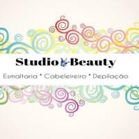 Studio Beauty SALÃO DE BELEZA