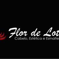 Vaga Emprego Cabeleireiro(a) Indianópolis SAO PAULO São Paulo SALÃO DE BELEZA Flor de Lotus