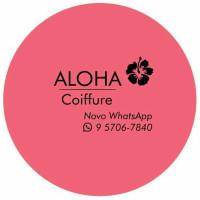 Vaga Emprego Manicure e pedicure Interlagos SAO PAULO São Paulo SALÃO DE BELEZA Aloha Coiffure