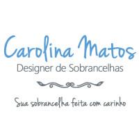 Carolina Matos CONSUMIDOR
